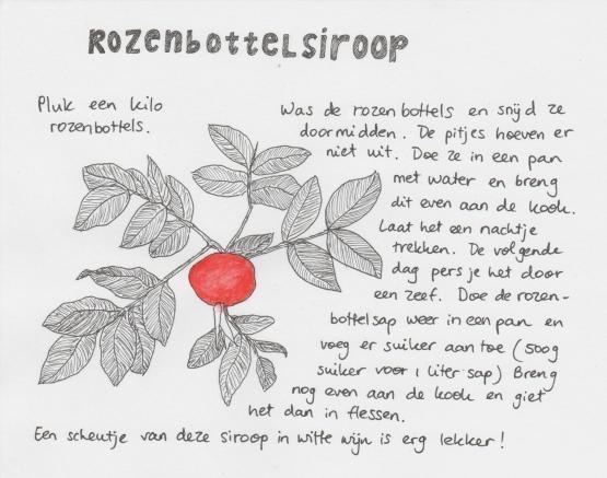 rozenbottelsiroop2