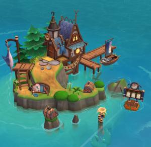 Angler_Island