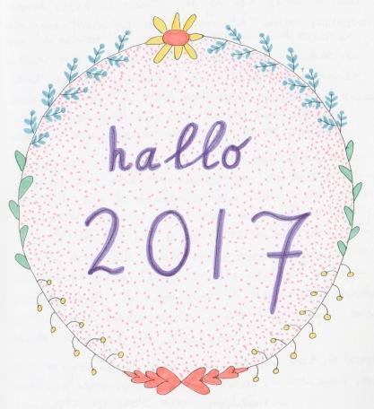 hallo-2017