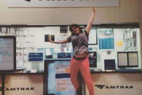 amtrak-jump-580x390